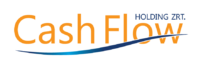 Cash Flow Holding Karrier és állás