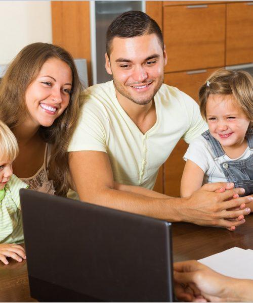 családi-pénzügyek